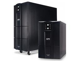 Nobreak APC Smartups SMC2200XL-BR
