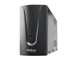 Nobreak Intelbras XNB 1440VA-BI - 6 Tomadas - 4822011