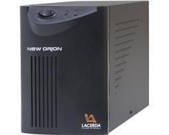 Nobreak Lacerda UPS NEW Orion VP 800VA CEB e BI-AUT S115V
