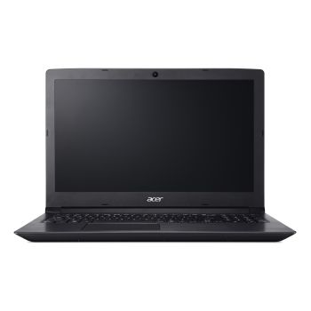 Notebook ACER 15.6P I3-6006U 4GB 1TB ENDLESS  - A315-53-3470