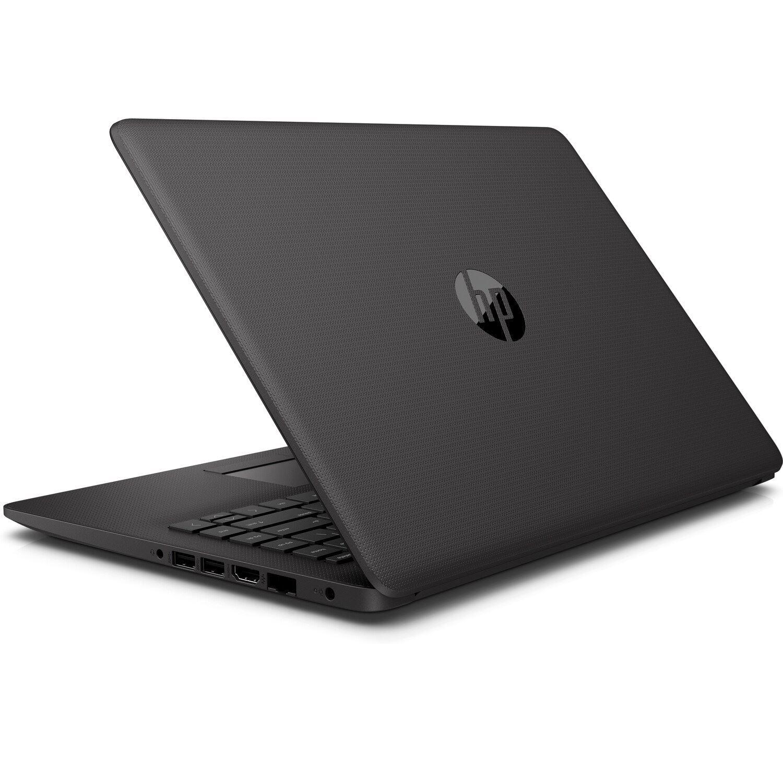 Notebook HPCM 240 G7 I5-1035 8GB 256GB W10P 21Y20LA#AC4