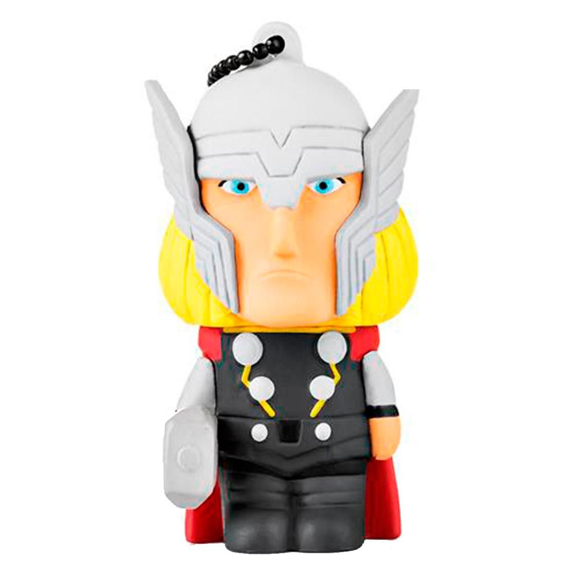 Pen Drive Marvel THOR 8GB PD083
