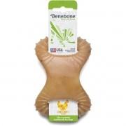 Brinquedo Benebone Dental Chew Frango