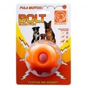Brinquedo para Cachorro Buddy Toys Bolt Flex