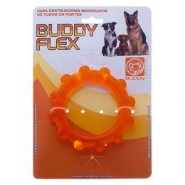 Brinquedo para Cachorro Buddy Toys Disco Flex