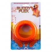 Brinquedo para Cachorro Buddy Toys Pneu Flex