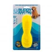 Brinquedo para Cachorro Buddy Toys Pulgao Nylon