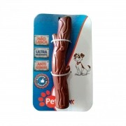 Brinquedo para Cachorro Graveto Ultra Resistente Petmaxx