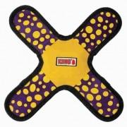 Brinquedo para Cachorro Kong Ballistic Gliderz