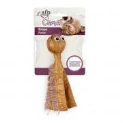 Brinquedo para Gatos AFP Crumples  Polvo - Octoplus