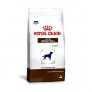 Ração Royal Canin Gastro Intestinal Canine