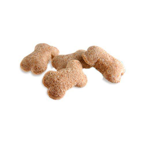 Biscoito Total Equilíbrio Snack Light Raças Pequenas-80 Gr