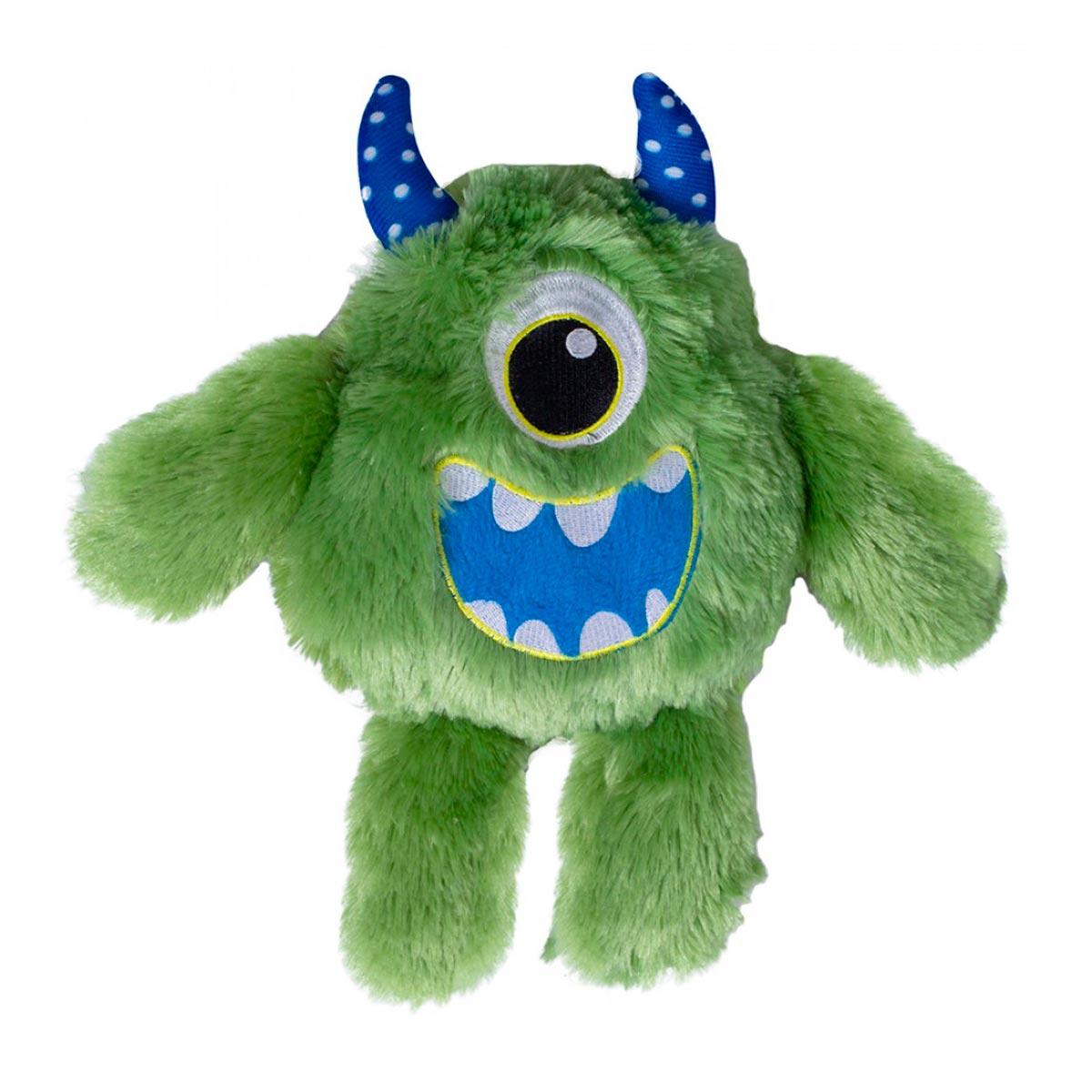 Brinquedo de Pelúcia para Cachorro Mike Adoleta