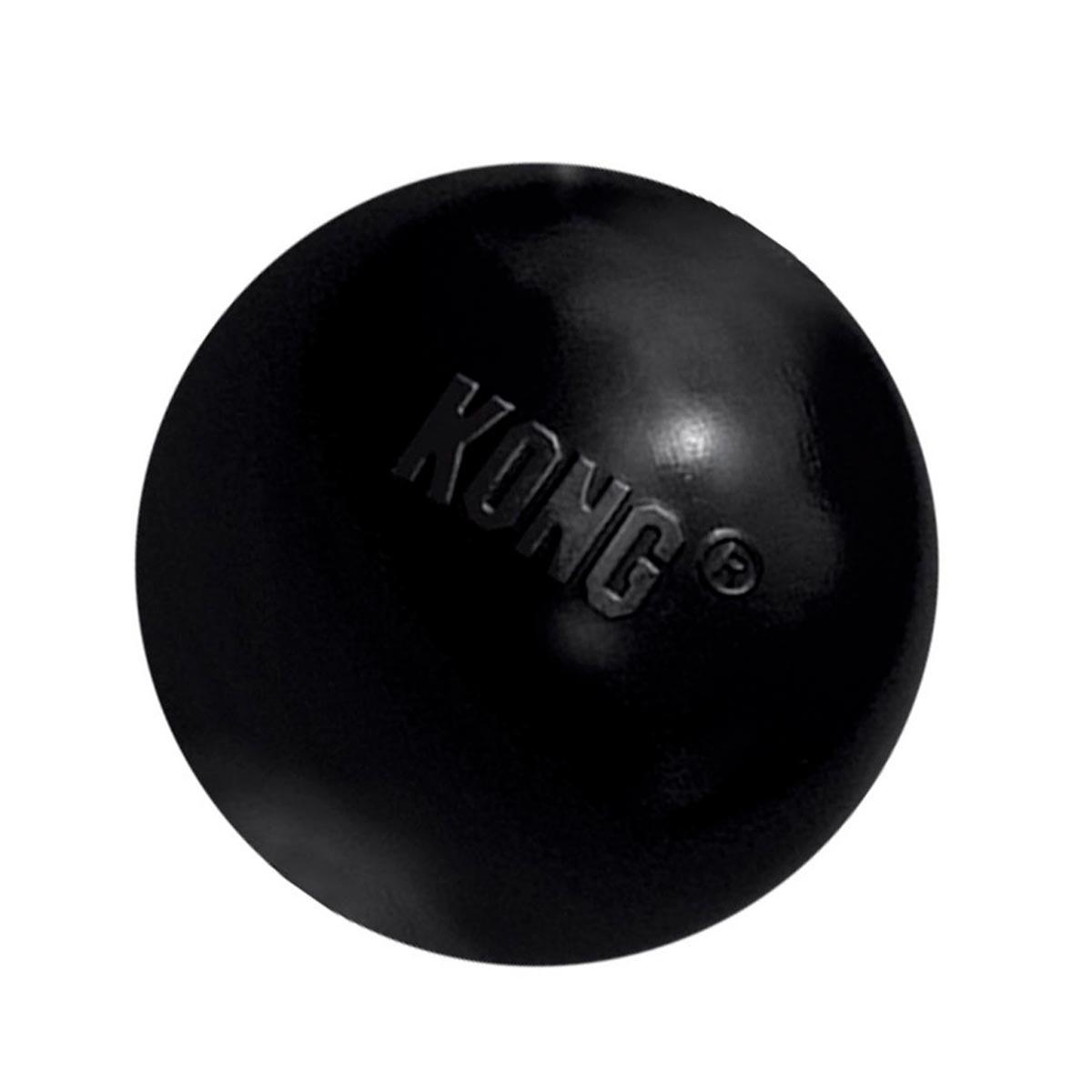 Brinquedo Kong Extreme Ball