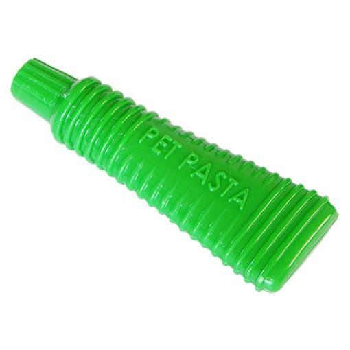 Brinquedo para Cachorro Pet Games Pet Pasta Verde