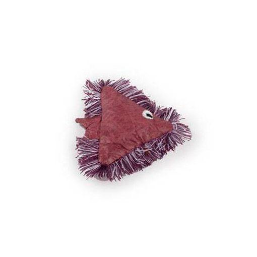 Brinquedo para Gatos AFP Crumples Peixe - Fish
