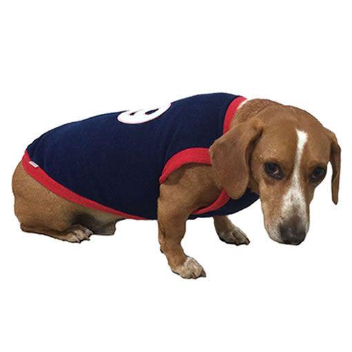 Roupa para Cachorro Pulôver Pickorruchos Coat
