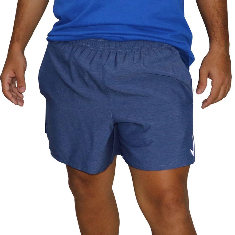 Short Nike Chllgr 5in Bf
