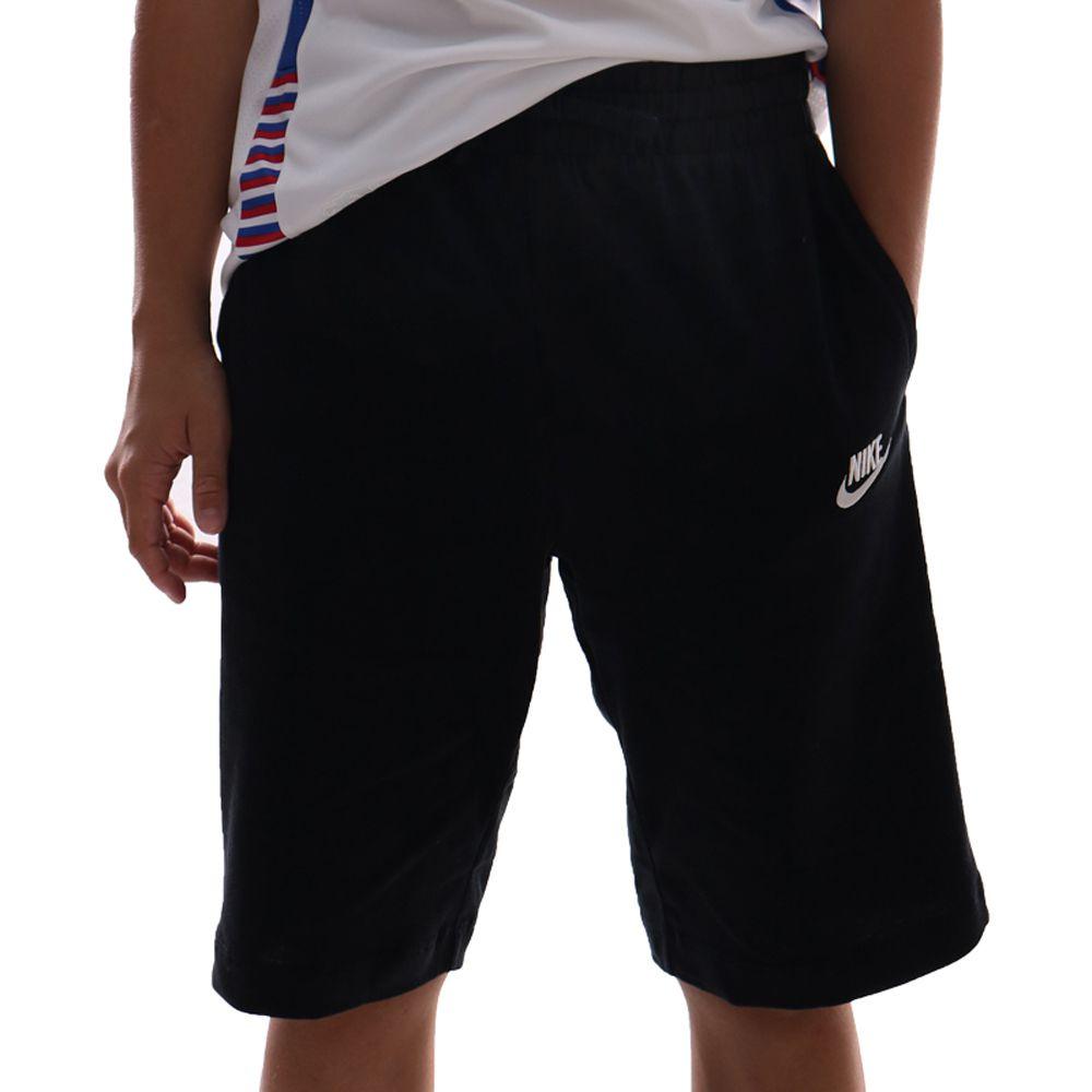 Bermuda Nike Nsw Infantil