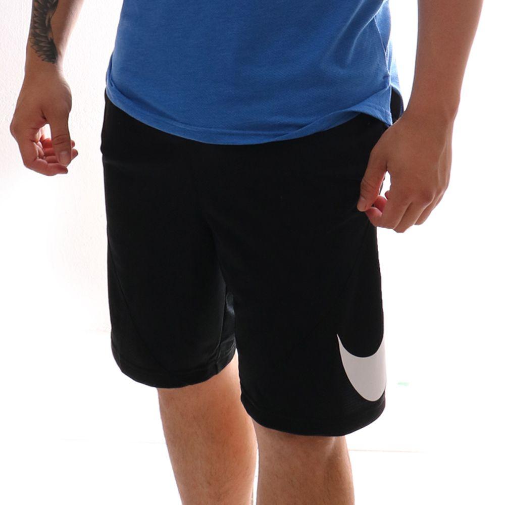 Bermuda Nike Sportswear Hbr