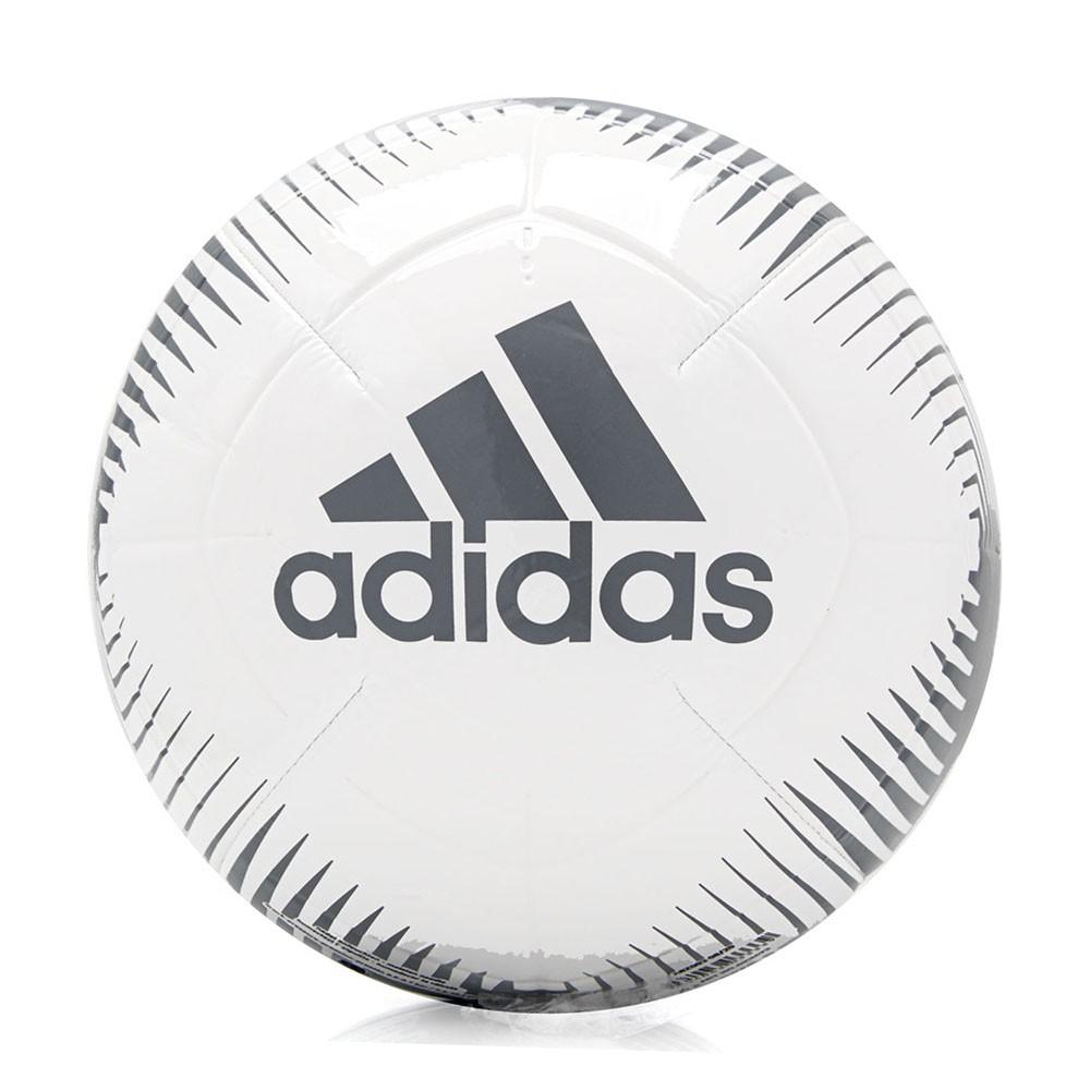 Bola Adidas EPP