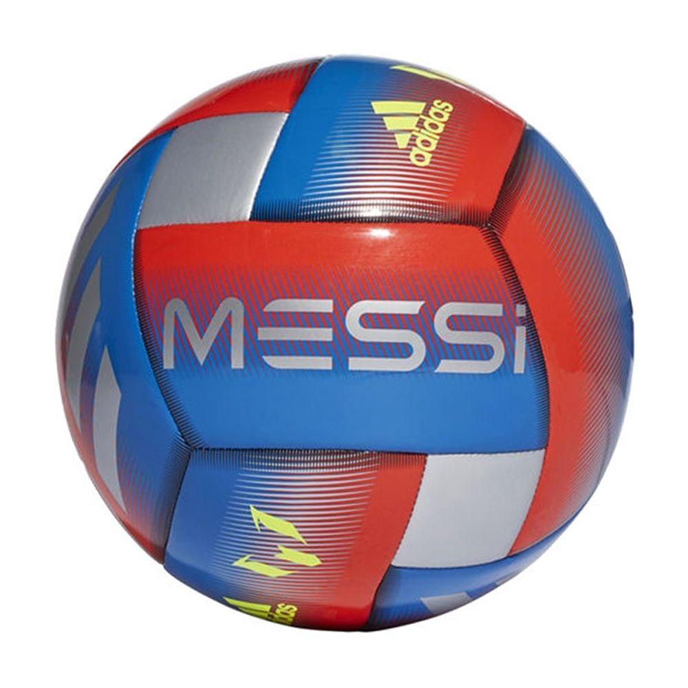 Bola Adidas Messi Campo