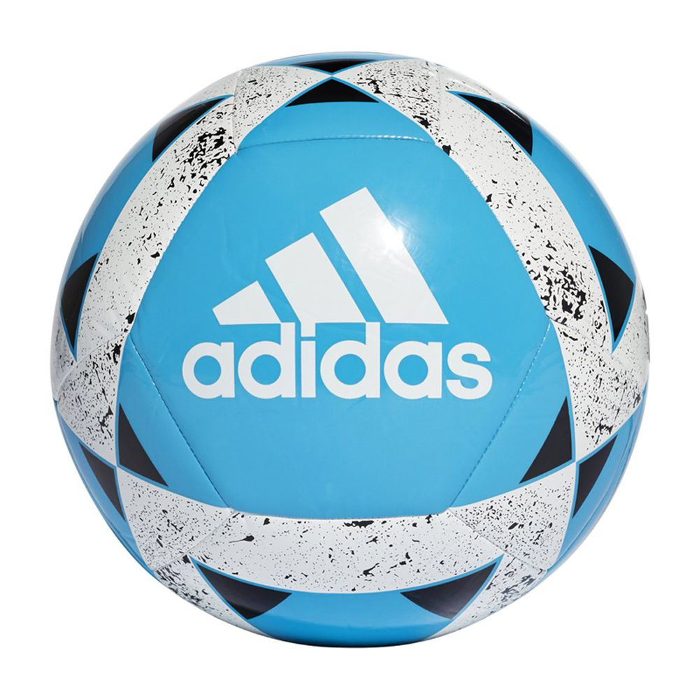 Bola Adidas Starlancer Campo