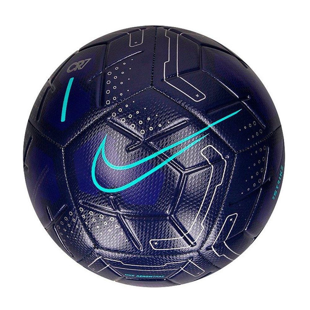 Bola Nike Strike CR7