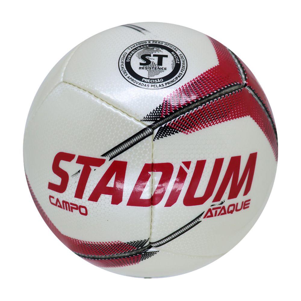 Bola Stadium Campo Ataque II Ix