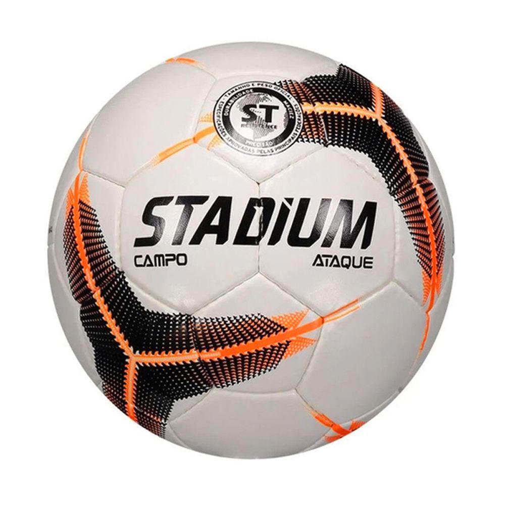 Bola Stadium Campo Ataque Ix