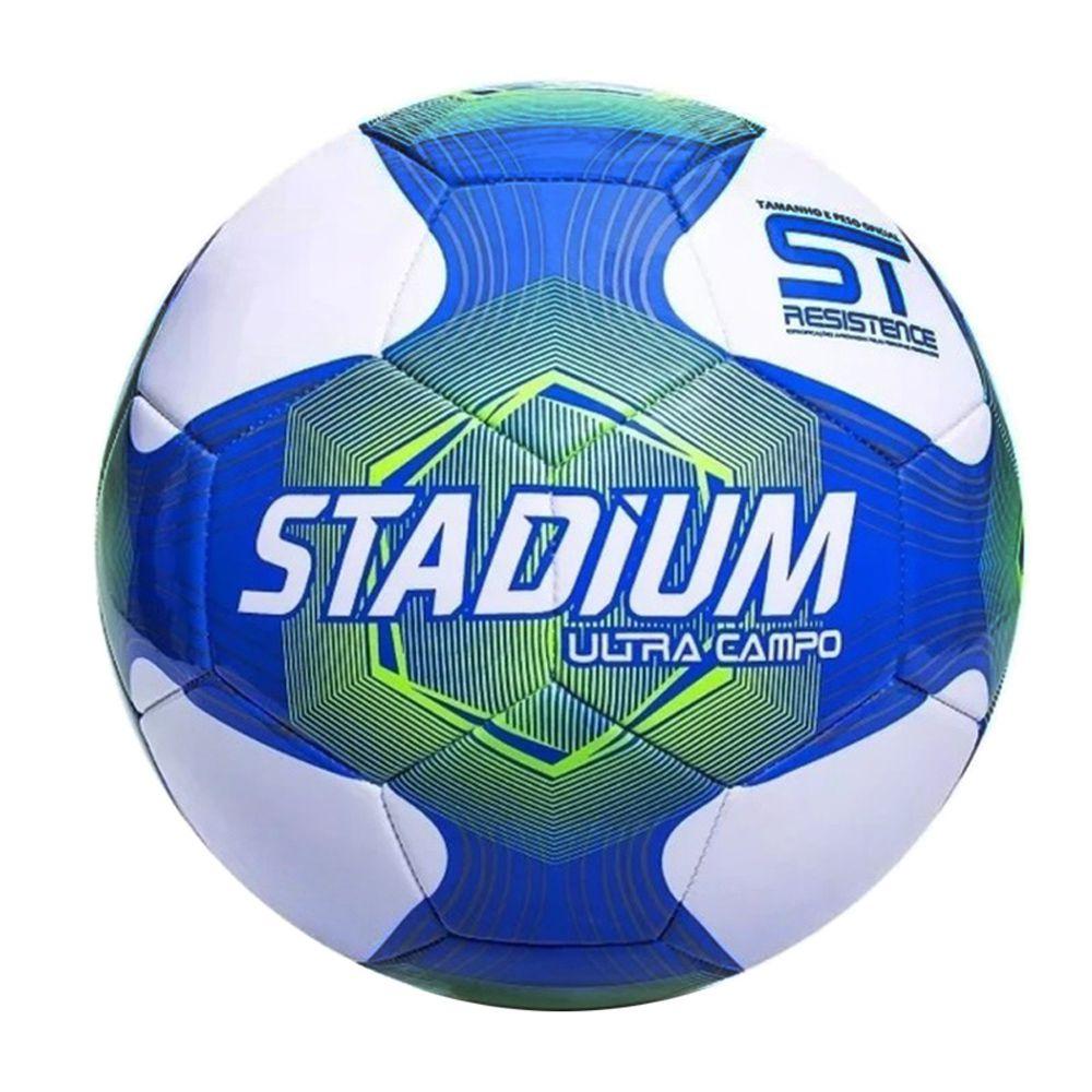 Bola Stadium Campo Ultra Ix