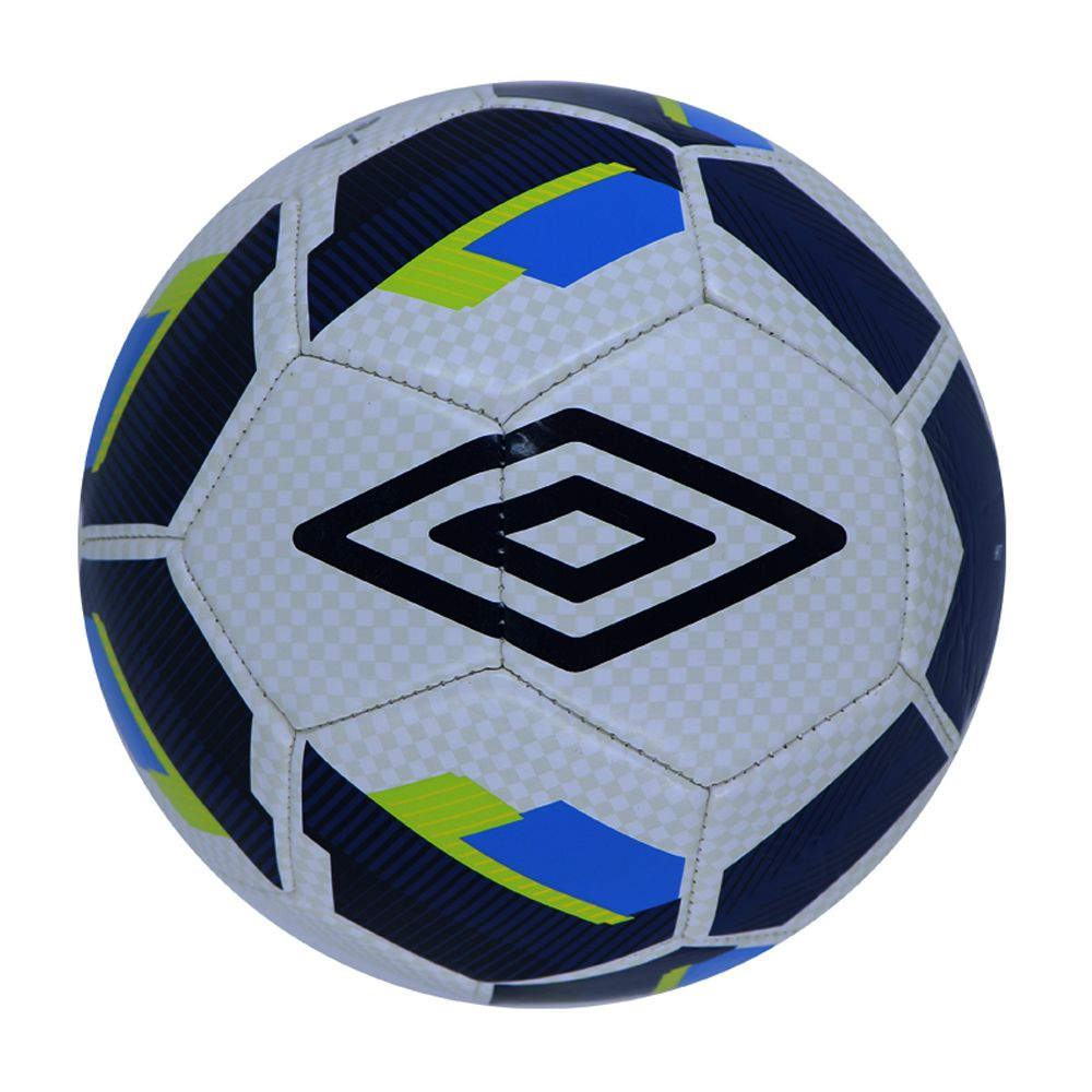 Bola Umbro Campo Hit Supporter