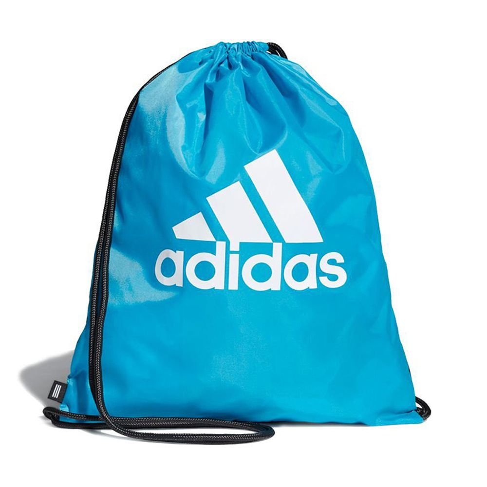Bolsa Adidas Gym Bag