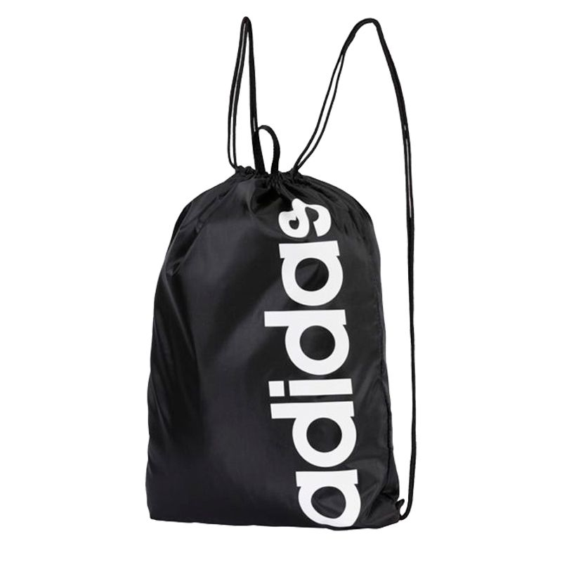 Bolsa Adidas Gym Bag Linear Core