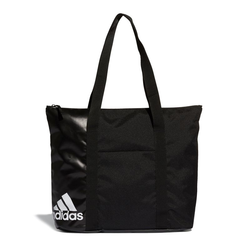 Bolsa Adidas Tote Training Essentials