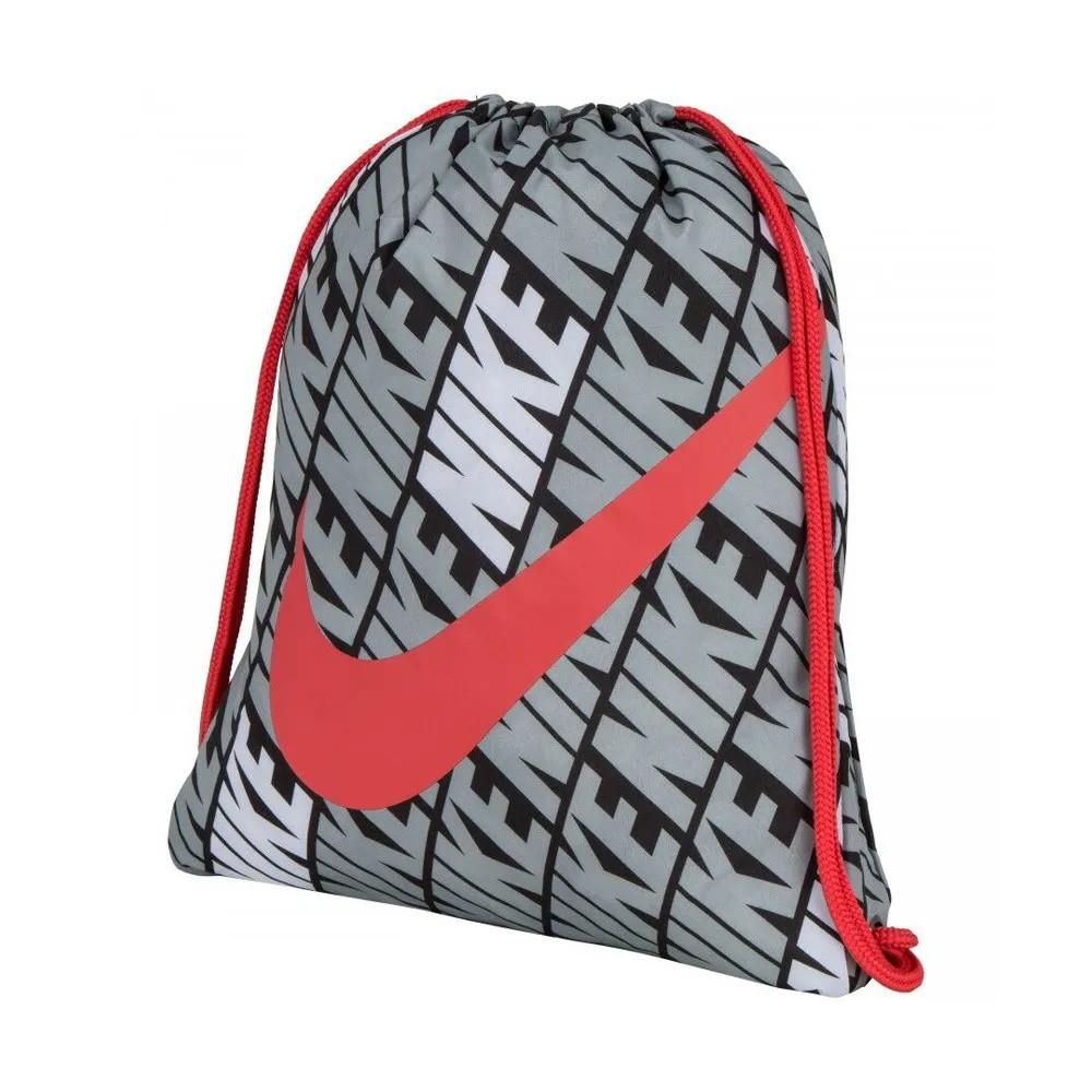 Bolsa De Ginastica Nike Aop