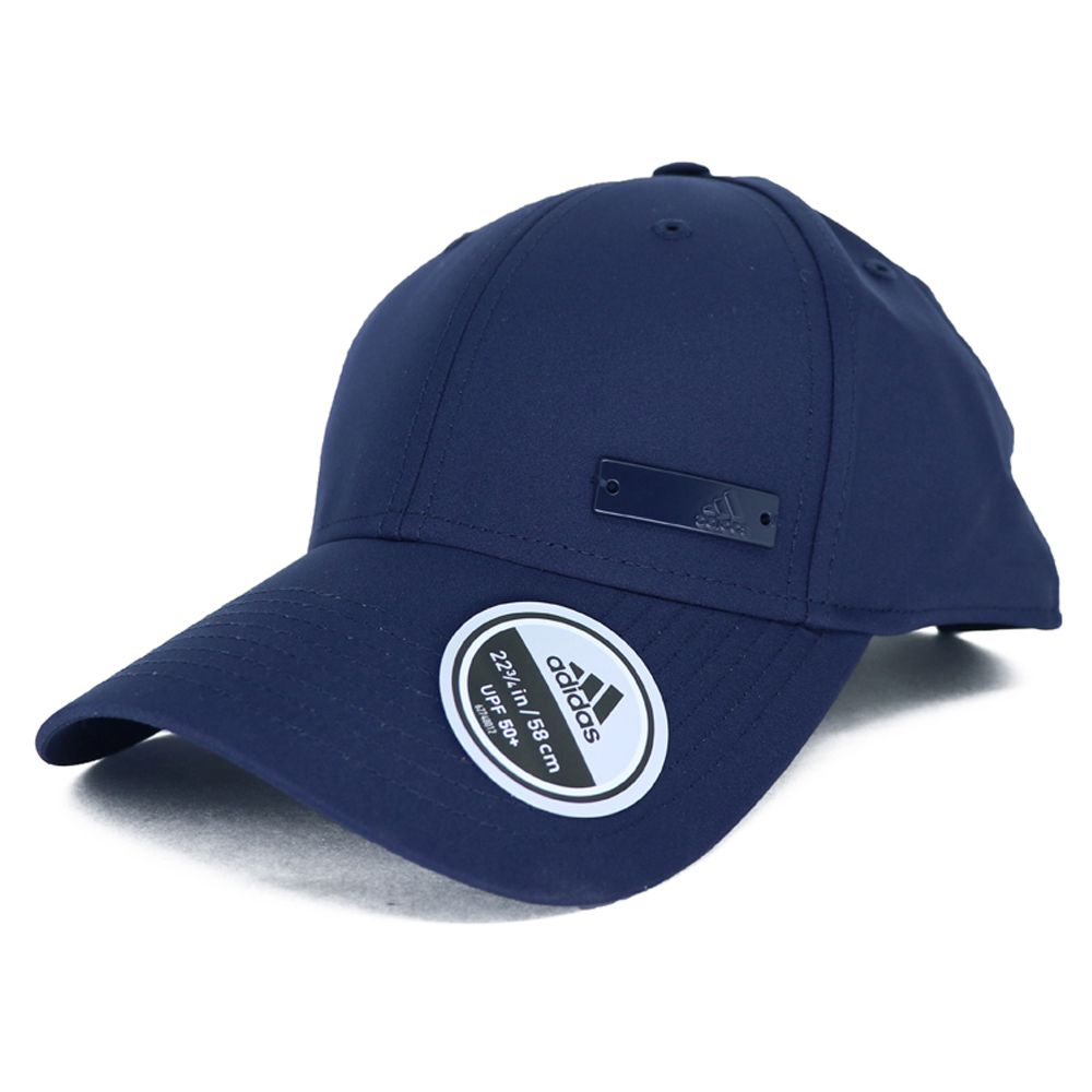 Boné Adidas Classic Azul