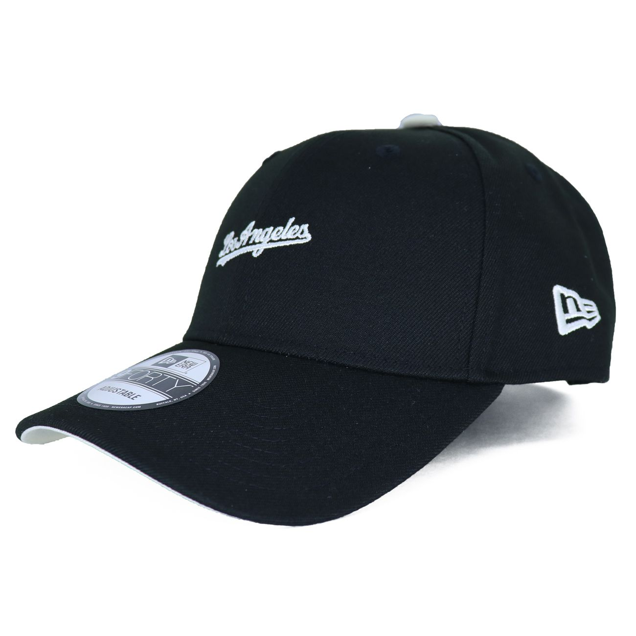 Boné New Era MLB Los Angeles Dodgers 90s