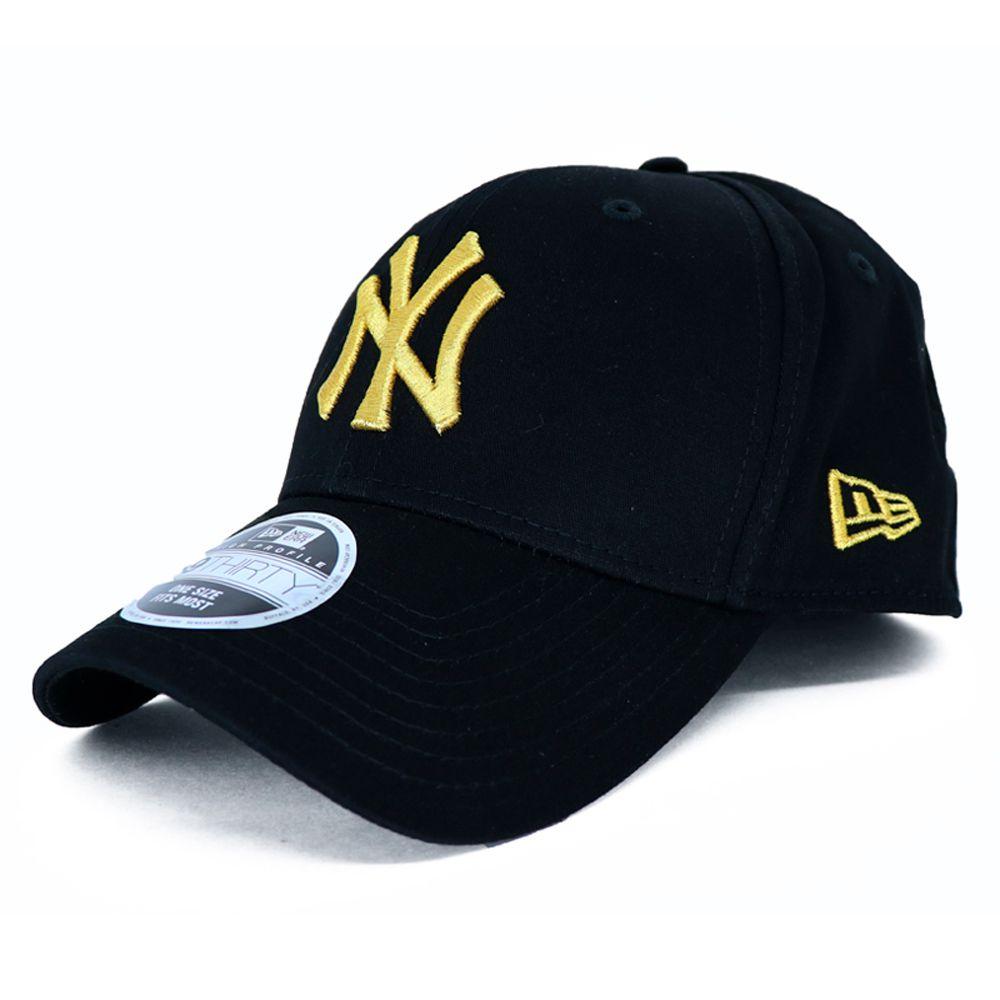 Boné New Era MLB New York Yankees 3930