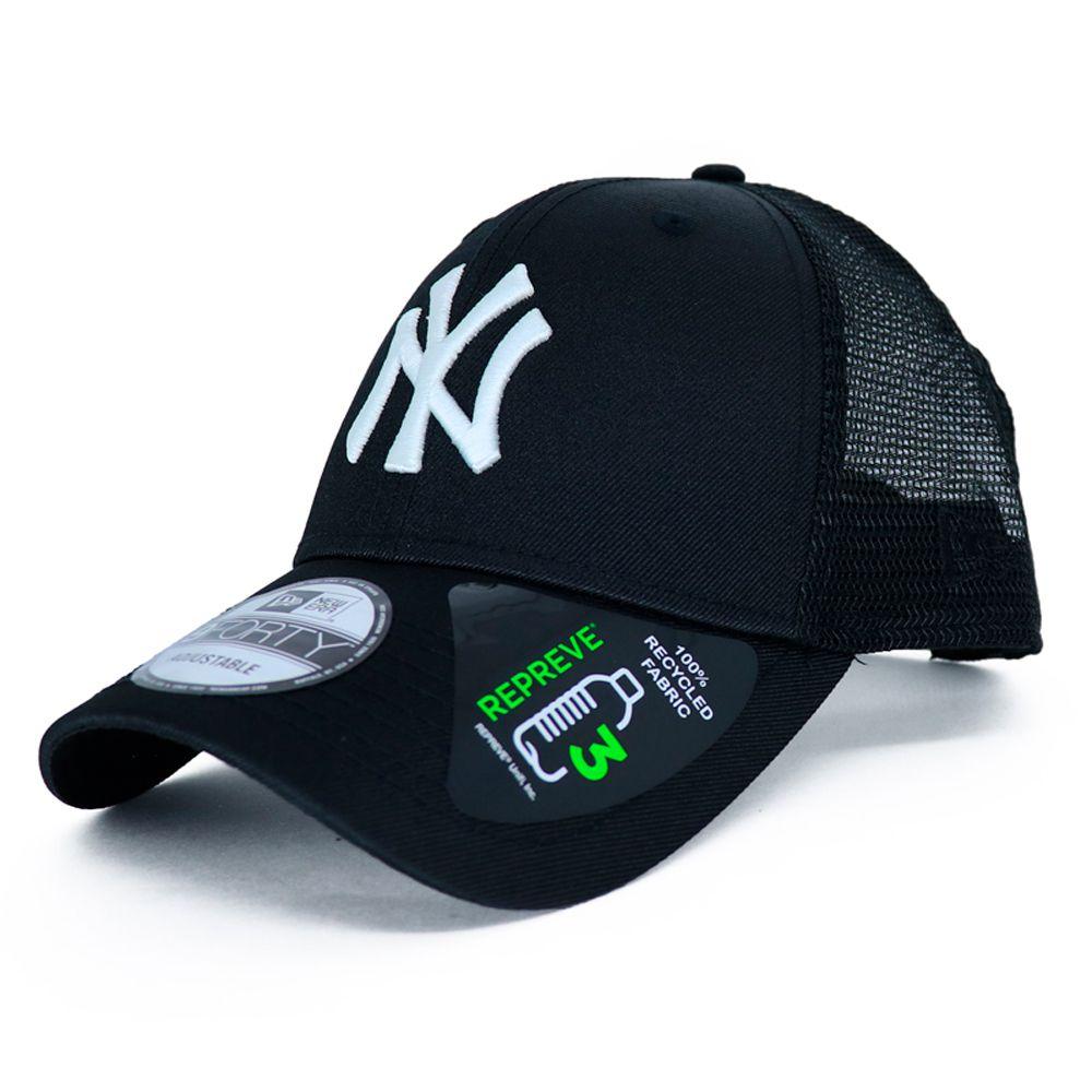 Boné New Era MLB New York Yankees 940 Trucker