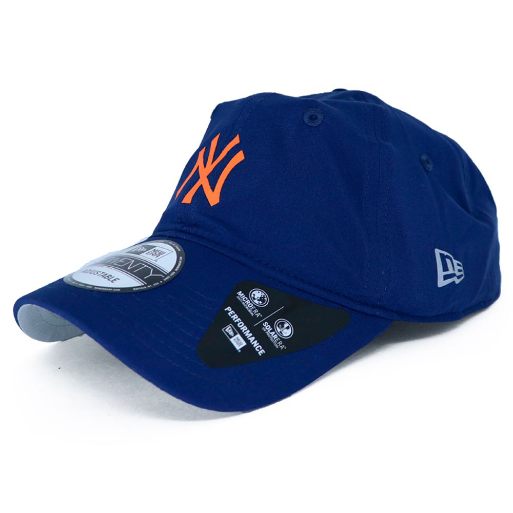 Boné New Era Mlb New York Yankees Performance 920