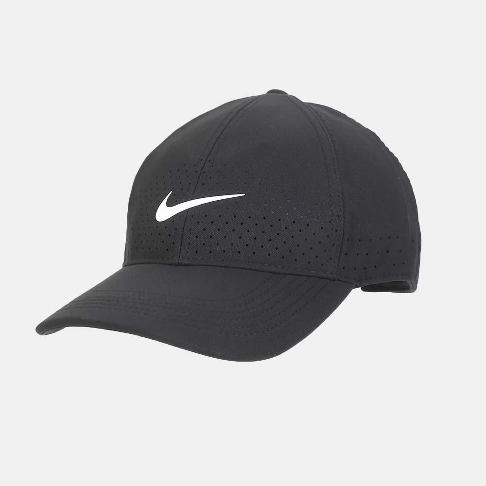 Boné Nike Aerobill L91 Cap