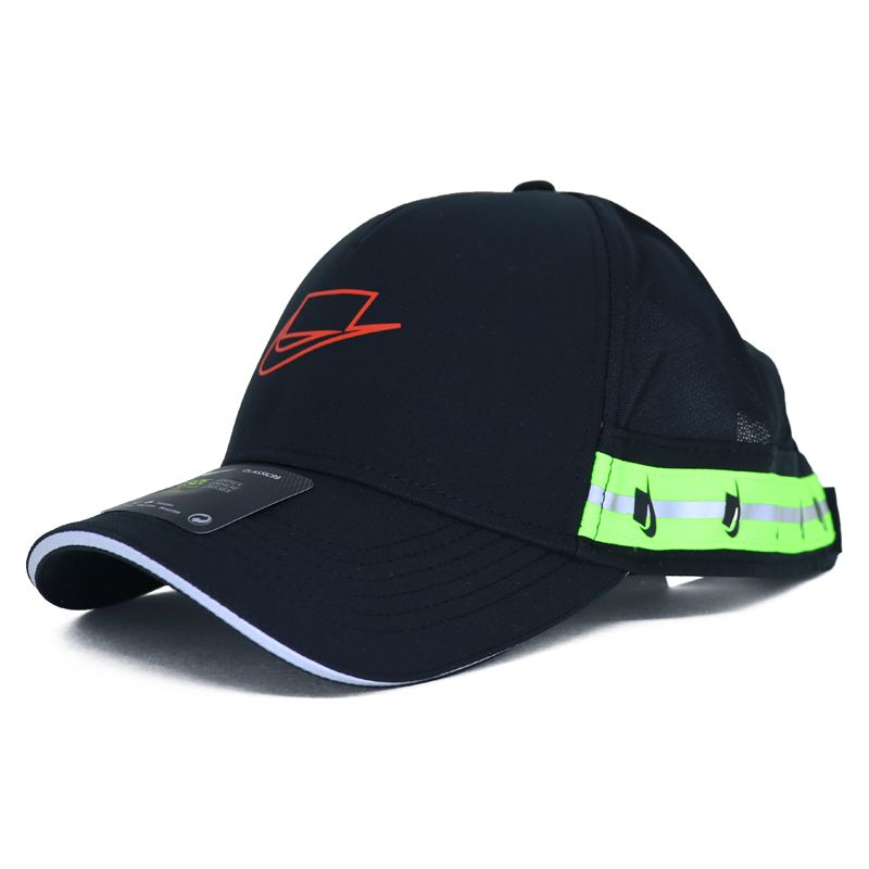 Boné Nike Run Clc99