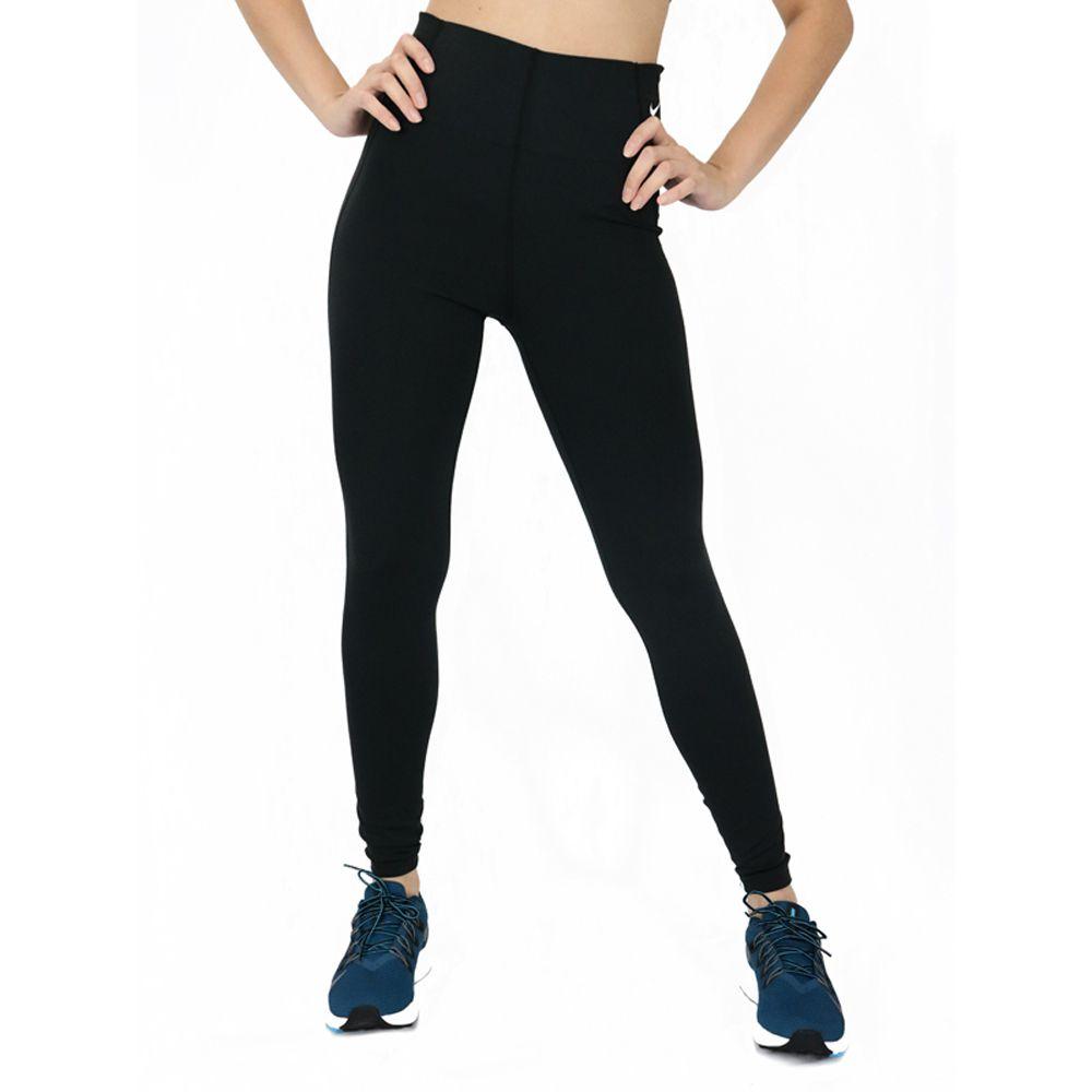 Calça Legging Nike Yoga Victory