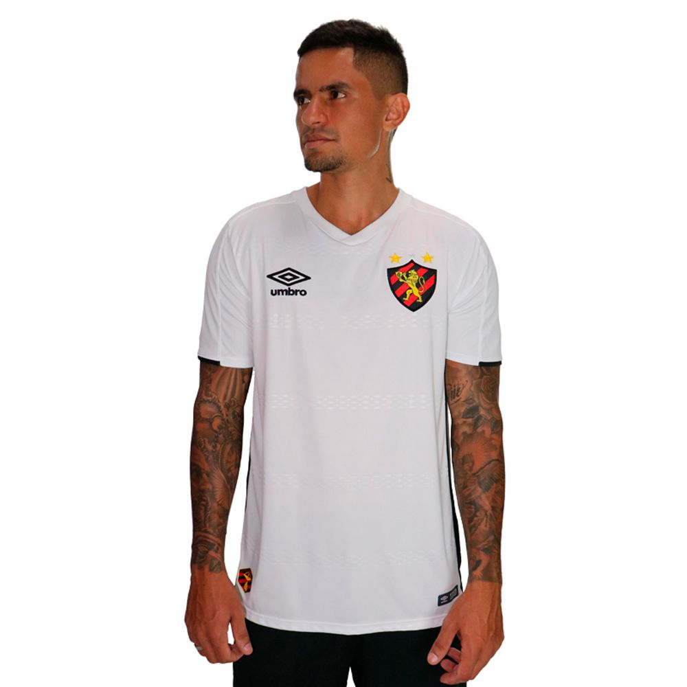 Camisa Umbro Sport II 2019