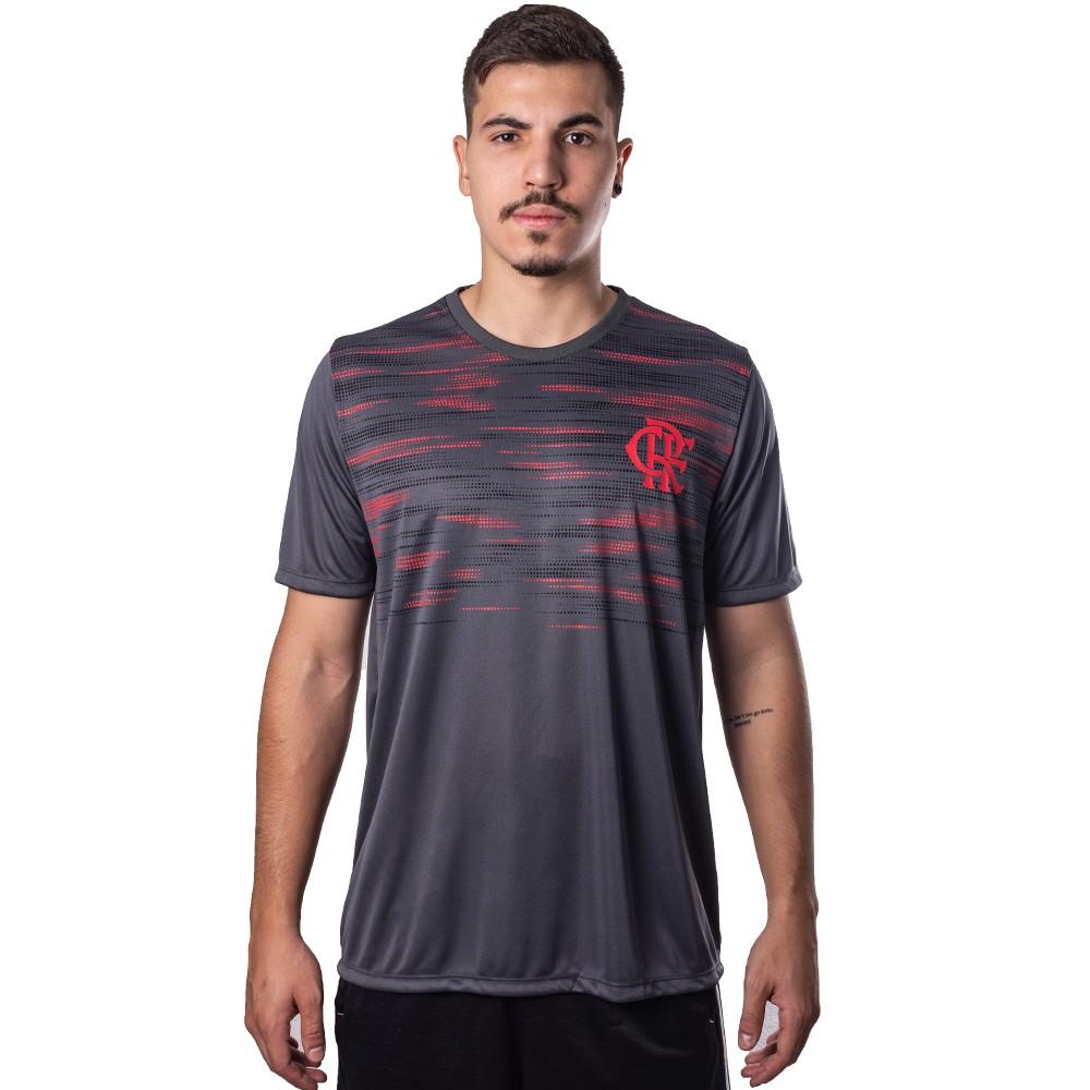 Camiseta Flamengo Maybe
