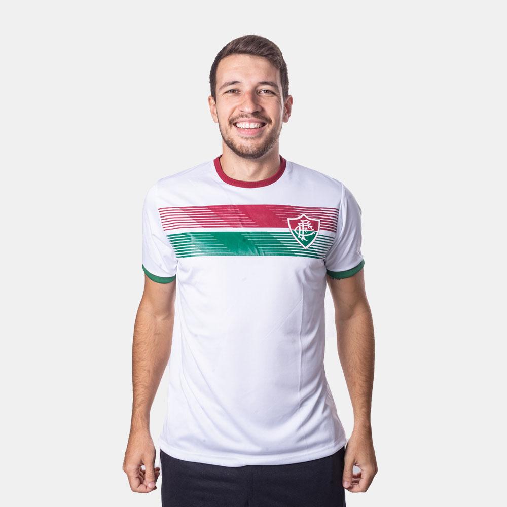 Camiseta Fluminense Wad