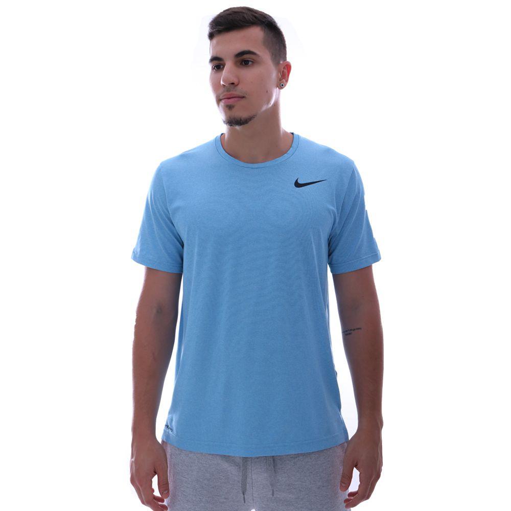 Camiseta Nike Pro Masculina