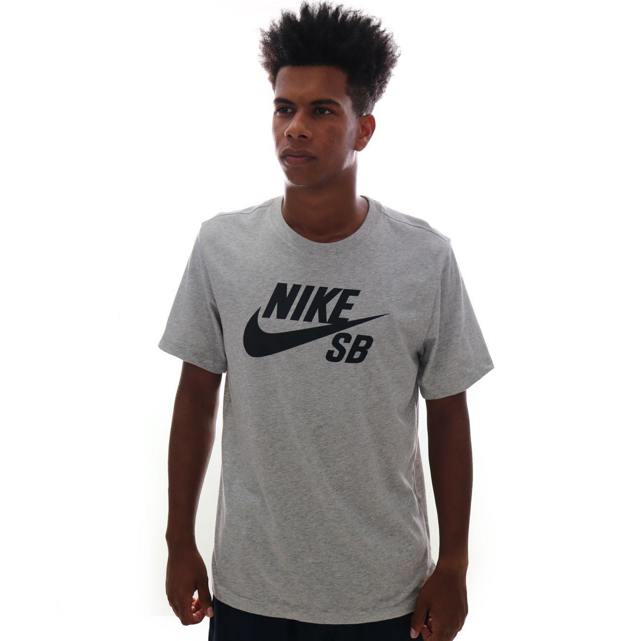 rendimiento superior promoción especial online Camiseta Nike SB Dri-fit Tee | Sportime