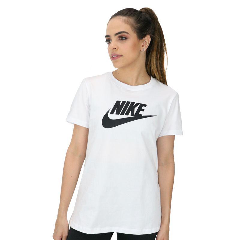 Camiseta Nike SB Essential Feminina